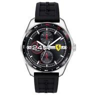 Đồng hồ Nam Ferrari 0870045