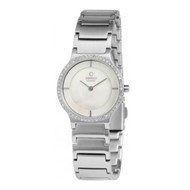 Đồng hồ Nữ Obaku V133LCWSC3