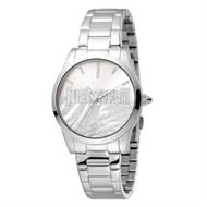 Đồng hồ Nữ Just Cavalli JC1L010M0465