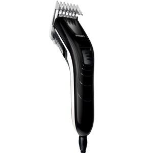 Máy cắt tóc Philips QC5115