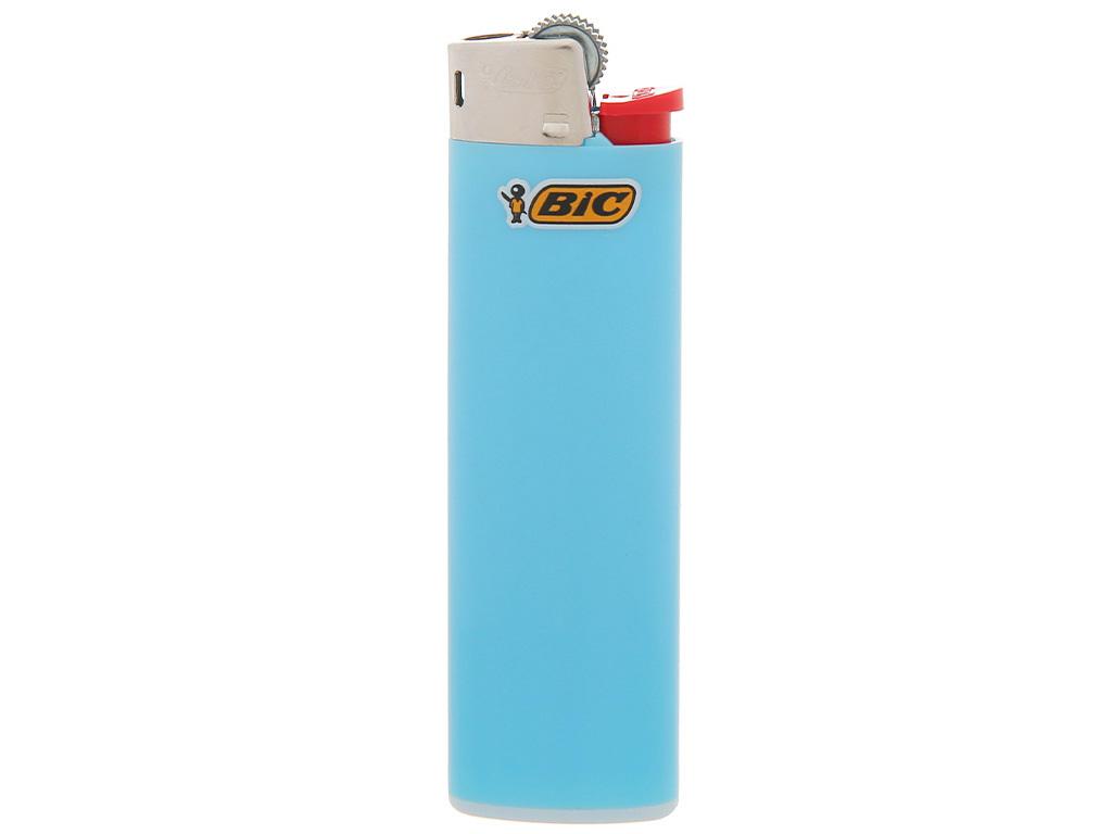 Bật lửa BiC J3 (giao màu ngẫu nhiên) 1