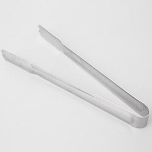 Kẹp gắp inox Tithafac 02 23 cm
