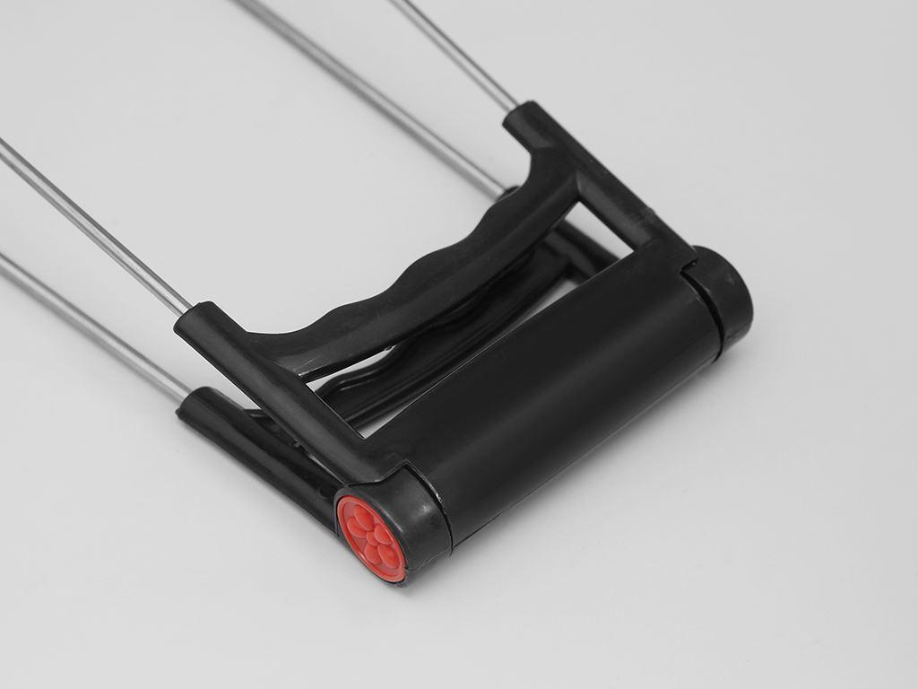 Kẹp gắp đồ nóng Inox Điện Máy XANH KN001 18 cm 7
