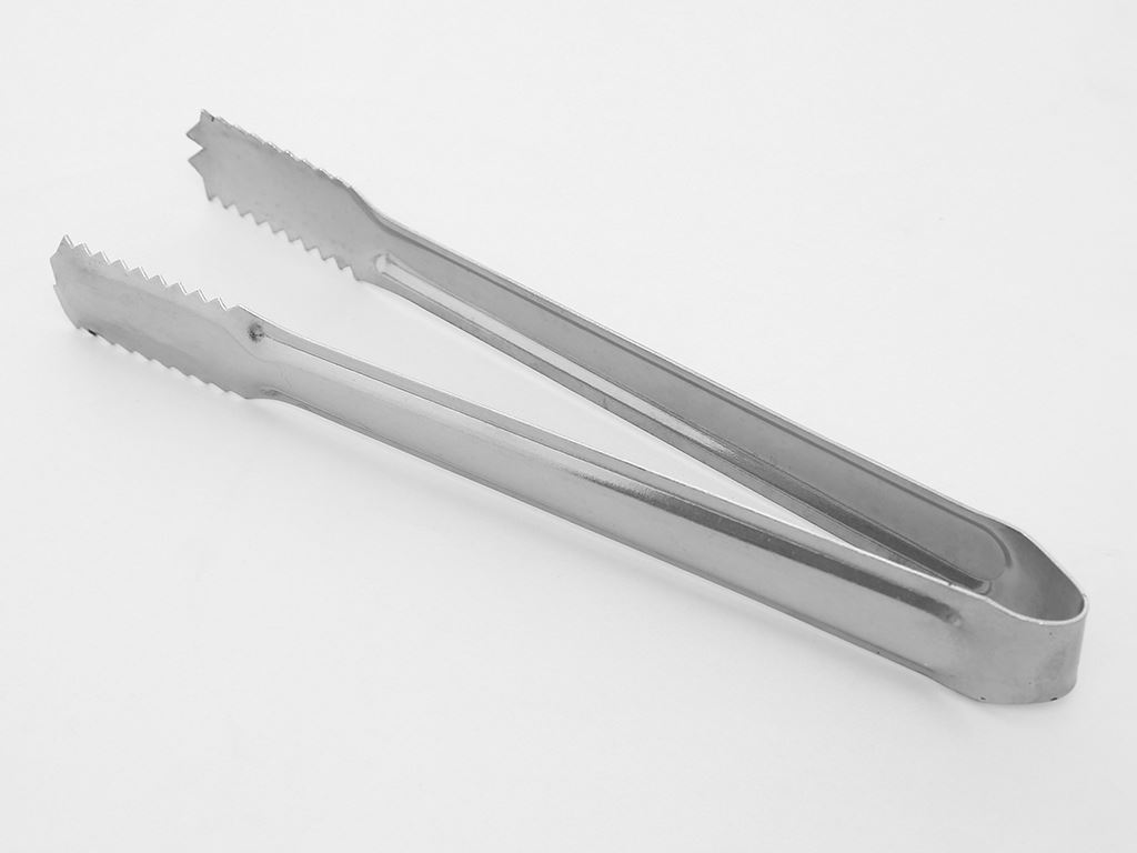 Kẹp gắp Inox Rainy 2.5 23.5cm 1