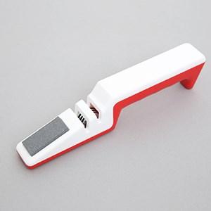 Dụng cụ mài dao BHX LD SP001