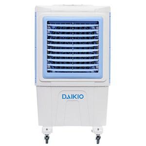 Quạt điều hòa Daikio DKA-05000A