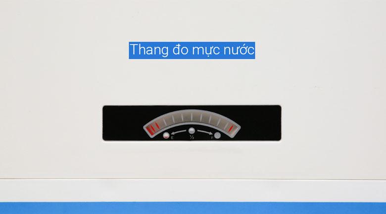 Thang đo hiển thị mực nước - Quạt điều hoà Daikiosan DKA-06000B