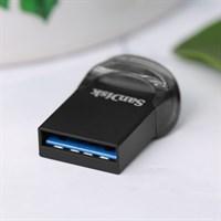 USB Sandisk SDCZ430 16GB 3.1 Đen