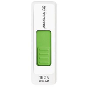 USB 16GB 3.0 Transcend 770