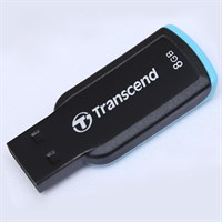 USB 2.0 8 GB Transcend JetFlash 360