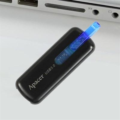 USB 3.0 16 GB Apacer AH354