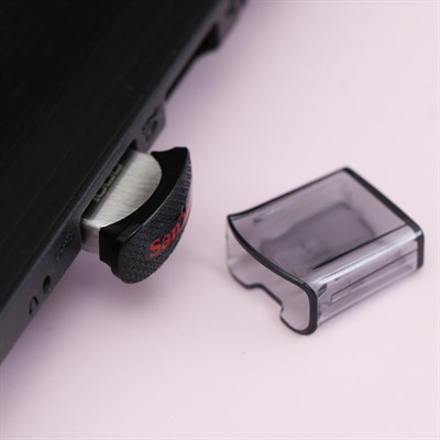 USB 3.0 16 GB Sandisk SDCZ43
