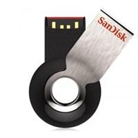 USB Sandisk SDCZ58 8GB 2.0