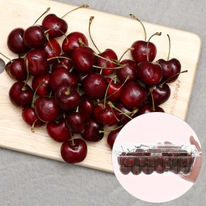 Cherry đỏ hộp 1kg
