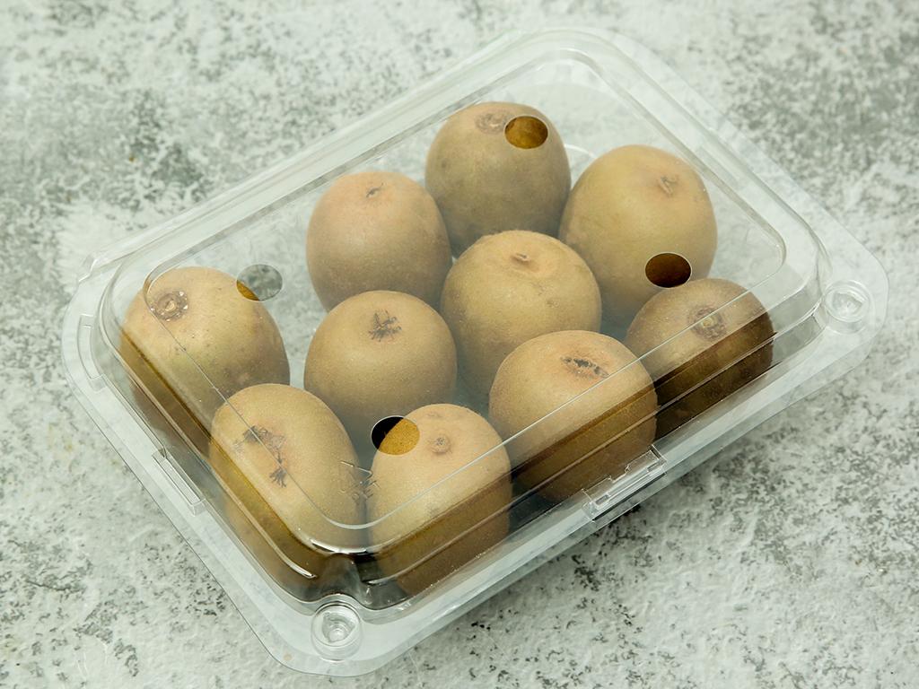 Kiwi vàng nhập khẩu túi 300g 1