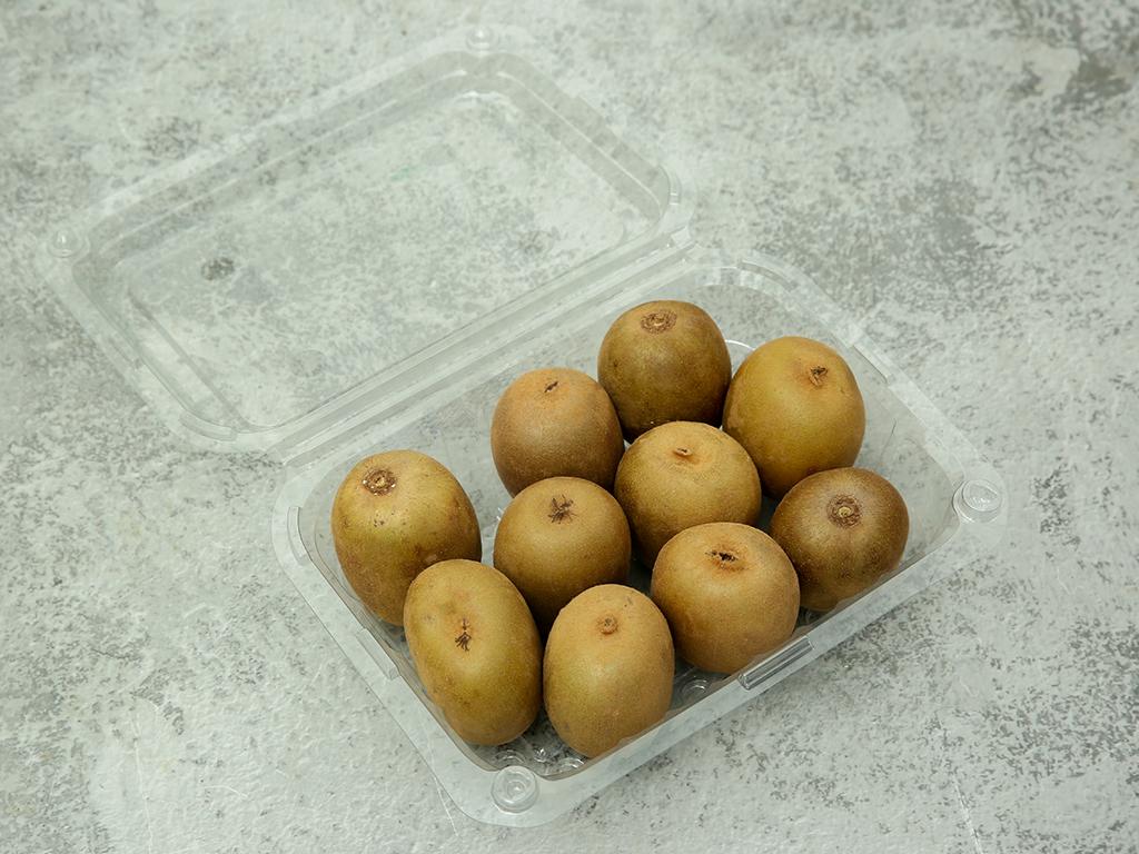 Kiwi vàng nhập khẩu túi 300g 2