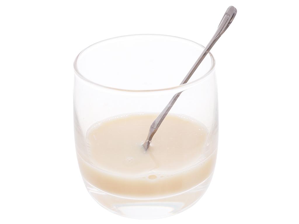 Lốc 5 chai sữa chua uống men sống có đường Vinamilk Probi 65ml 5