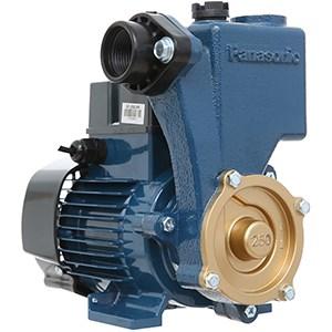 <b> đẩy cao</b> 250W 250W (0.34 HP)