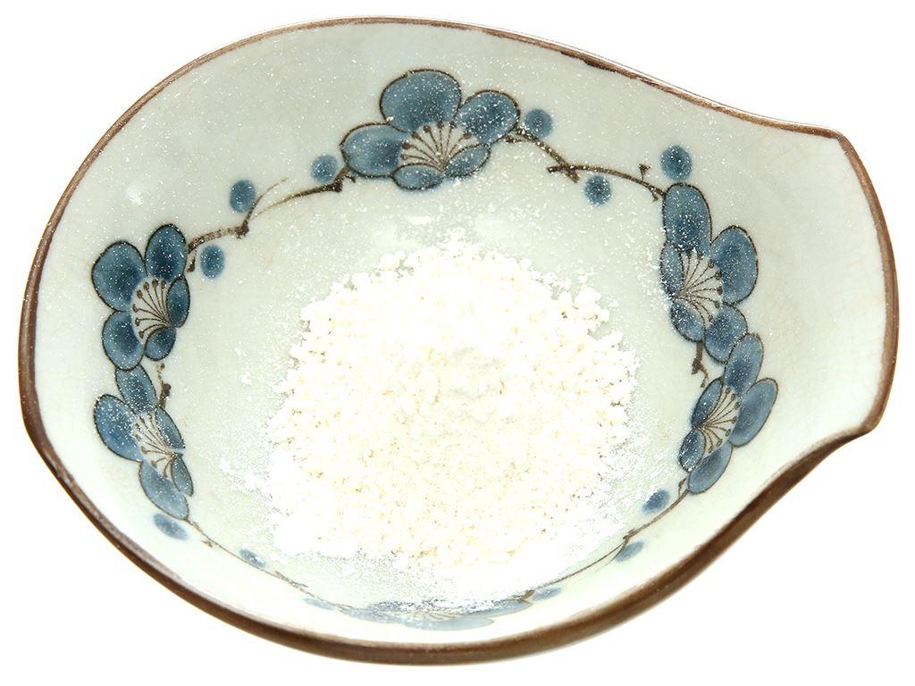 Bột mì đa dụng Táo Đỏ số 8 túi 1kg 4