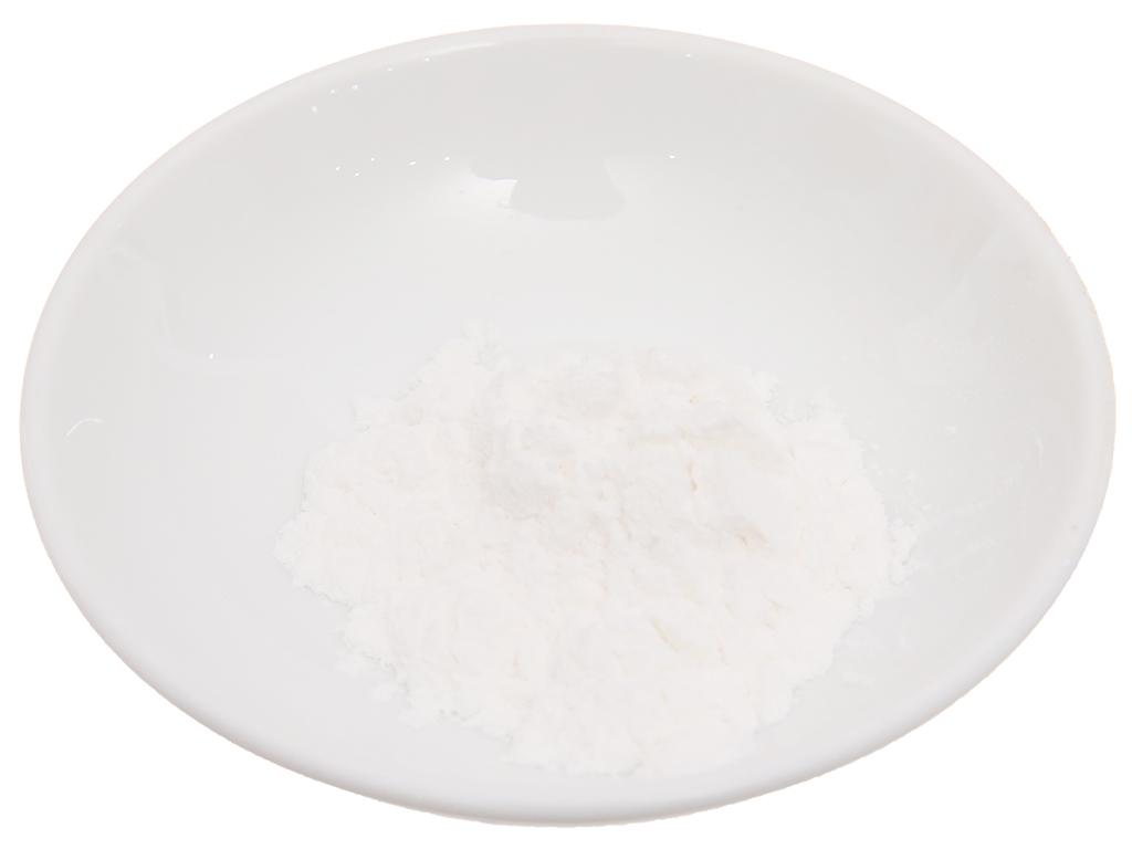 Bột béo Thiên Thành hũ 50g 4