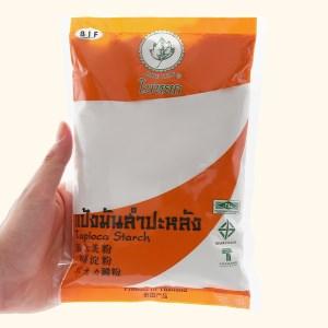 Tinh bột năng Jade Leaf gói 400g