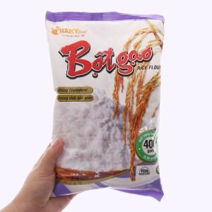 Bột gạo Tài Ký gói 400g