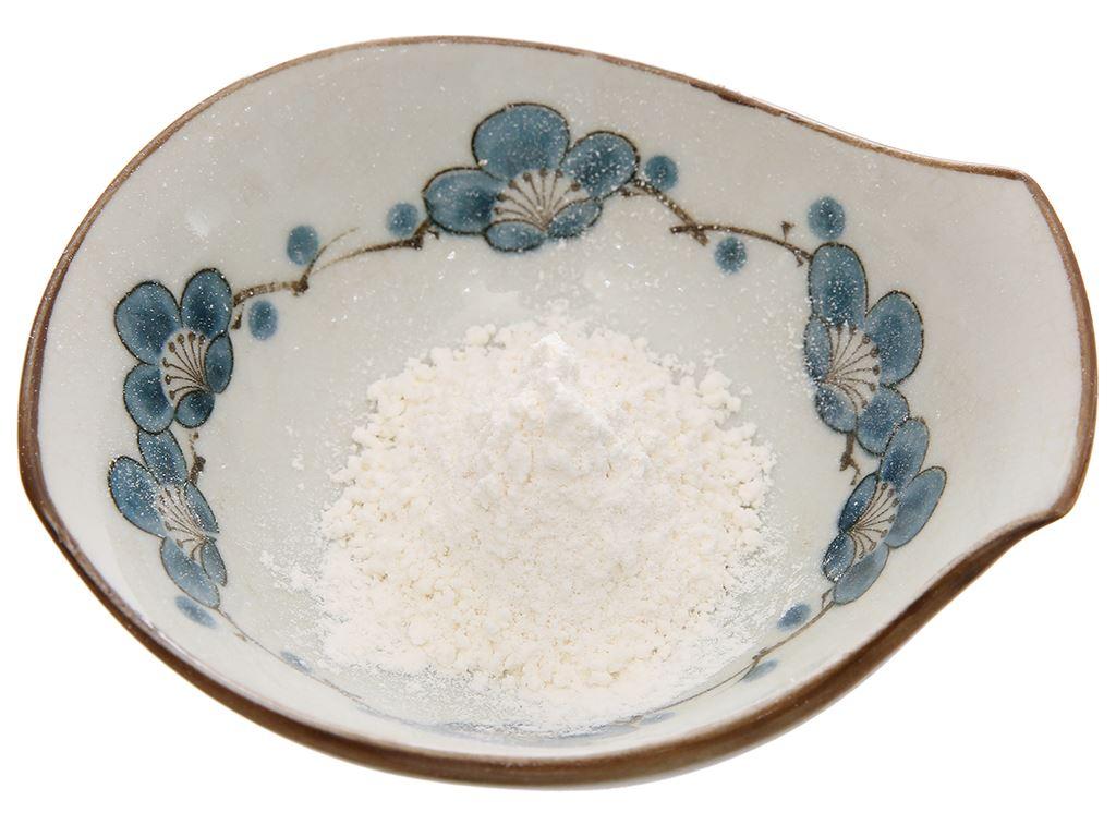Bột gạo Tài Ký gói 400g 5