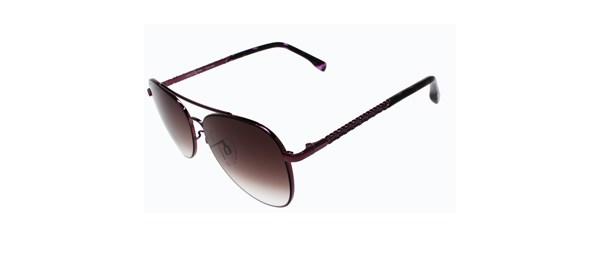Mắt kính thời trang Giorgio Ferri GF80166_C1.CS - Unisex