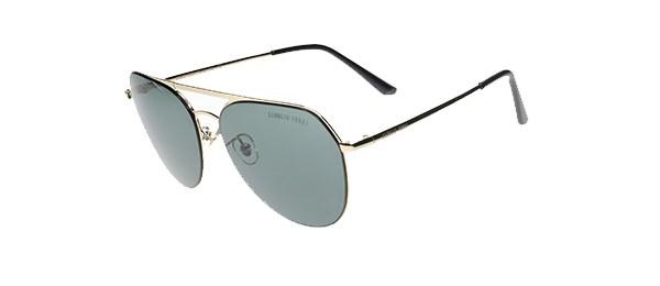 Mắt kính thời trang Giorgio Ferri GF91270XS_C4.CS - Nam