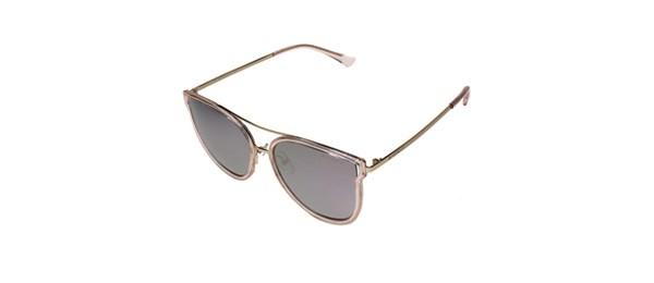 Mắt kính thời trang Hang Ten HT80102_C1.US - Nữ