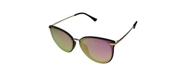 Mắt kính thời trang Hang Ten HT80113_C1.US - Nữ