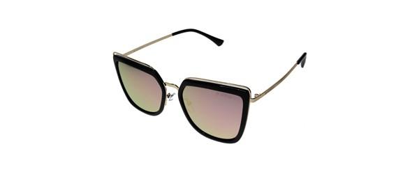 Mắt kính thời trang Hang Ten HT80109_C1.US - Nữ