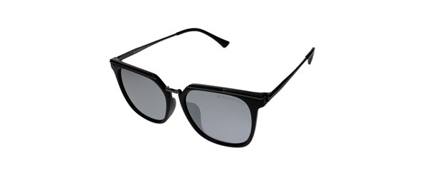 Mắt kính thời trang Hang Ten HT80107_C1.US - Nữ