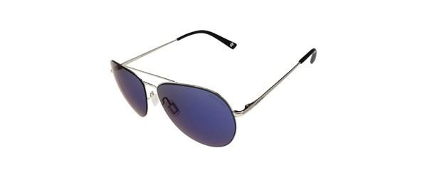 Mắt kính thời trang Hang Ten HT80137_C2.CS - Nam