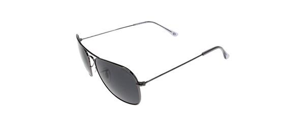 Mắt kính thời trang Hang Ten HT80133_C3.CS - Nam