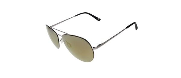Mắt kính thời trang Hang Ten HT80137_C3.CS - Nam