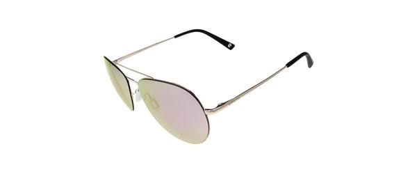Mắt kính thời trang Hang Ten HT80137_C1.CS - Nam