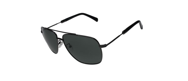 Mắt kính thời trang Hang Ten HT80140_C1.CS - Nam