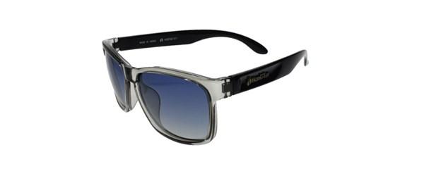 Mắt kính thời trang Hang Ten HTS22_GRY/BK.US - Unisex
