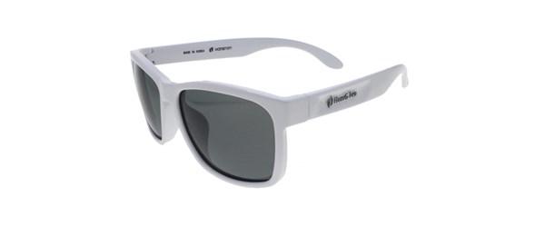 Mắt kính thời trang Hang Ten HTS22_WH.US - Unisex
