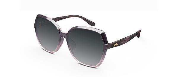 Mắt kính thời trang Molsion MS5021_C50.CS - Nữ