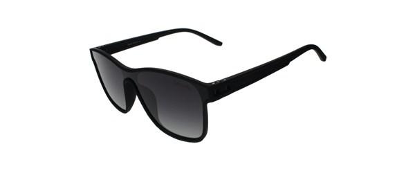 Mắt kính thời trang Valentino Rudy VRSG303_C1.CS - Nam