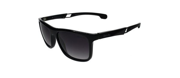 Mắt kính thời trang Valentino Rudy VRSG304_C1.CS - Nam
