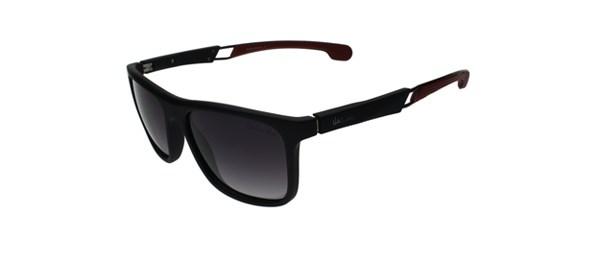 Mắt kính thời trang Valentino Rudy VRSG304_C7.CS - Nam