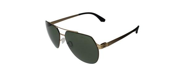Mắt kính thời trang Valentino Rudy VRSG305_C10.CS - Nam