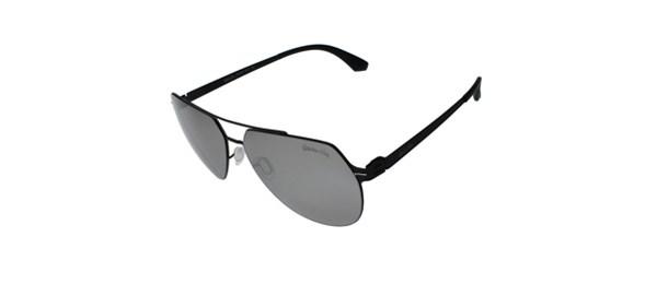 Mắt kính thời trang Valentino Rudy VRSG305_C2.CS - Nam