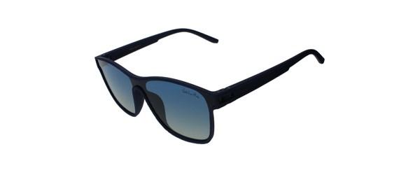 Mắt kính thời trang Valentino Rudy VRSG303_C5.CS - Nam
