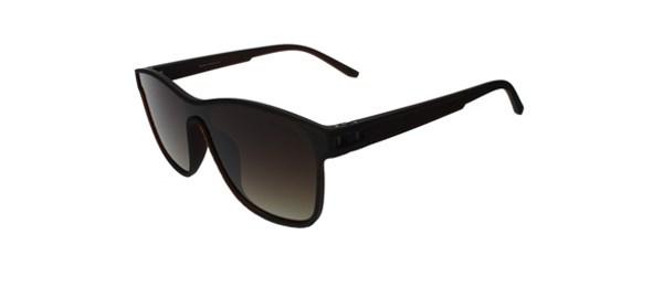 Mắt kính thời trang Valentino Rudy VRSG303_C4.CS - Nam