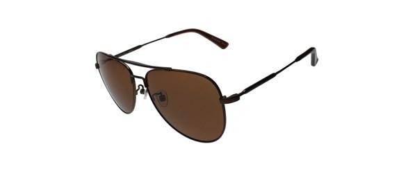 Mắt kính thời trang Valentino Rudy VRSG301_C4.CS - Nam