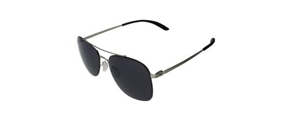 Mắt kính thời trang Valentino Rudy VRSG306_C3.CS - Nam